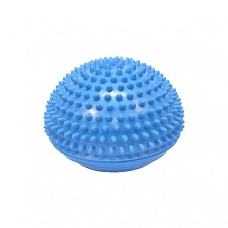 macron MESA SHORT NEGRO