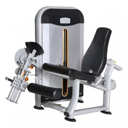 macron FLUORINE SHIRT WOMAN BLK/WHT