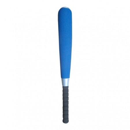 RINAT THE BOSS PRO black-purple