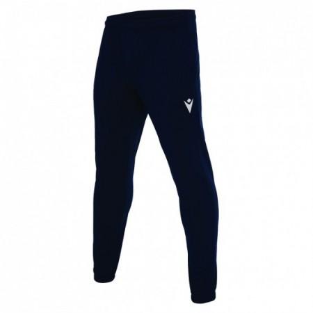 Pantalón corto TECNIC GEROX ROYAL