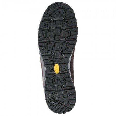 COUNTRY T-SHIRT RED/WHT