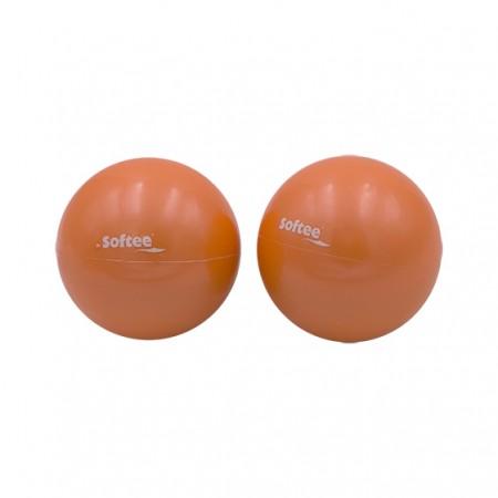 Camisetas Futbol OFFENSE 23 SHIRT SHORTSLEEVED Uhlsport Rojo