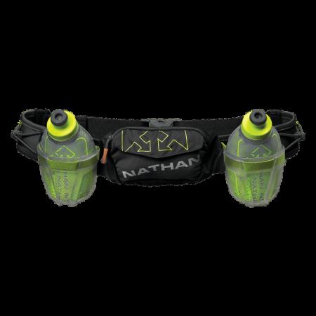 Camisetas Futbol OFFENSE 23 SHIRT SHORTSLEEVED Uhlsport Amarillo