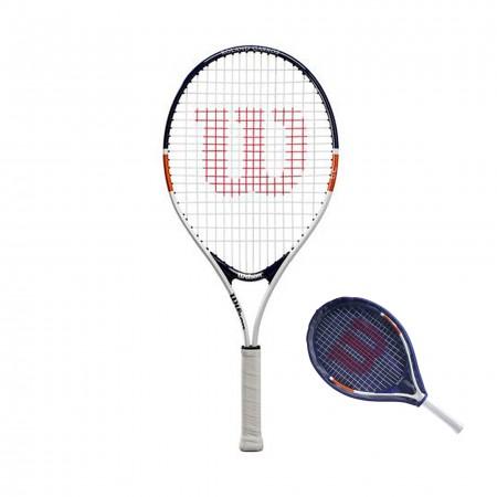 Pack Térmico camiseta fluor y short gris