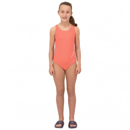 ANORACK MUJER JOMA VANCOUVER ROYAL