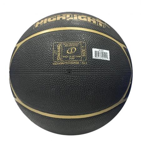 Conjunto de Baloncesto Joma Final S/M Blanco-Rojo