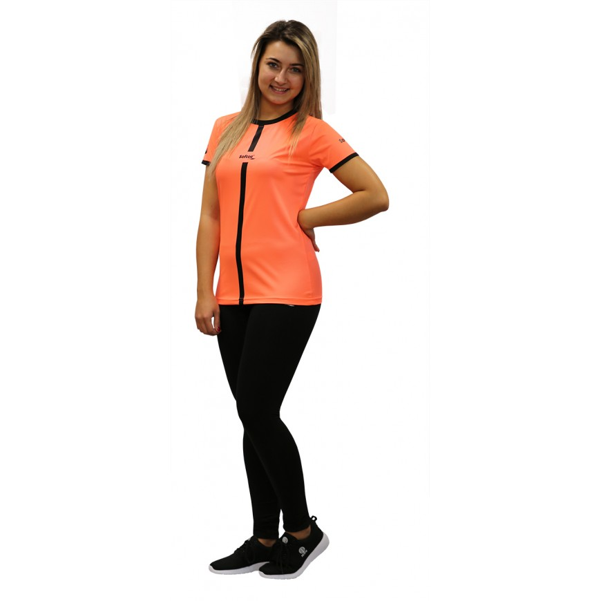 SPALDING TF250 IN/OUT SZ.5 (74-537Z)