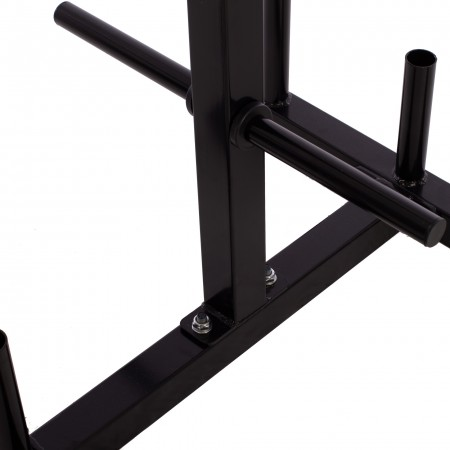 SPALDING NBA GOLD IN/OUT SZ.6 (76-107Z)