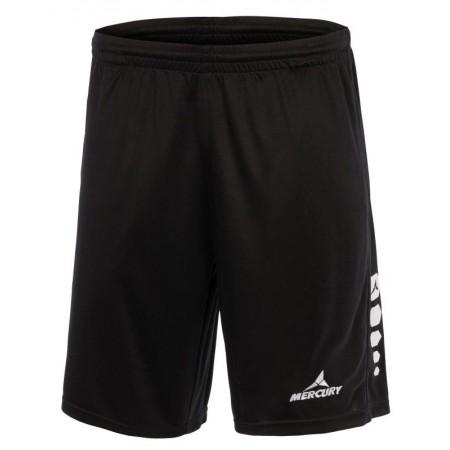KEMPA CORE 2.0 SHIRT blanco/gris