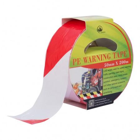 KEMPA CLASSIC SHORTS lima amarillo