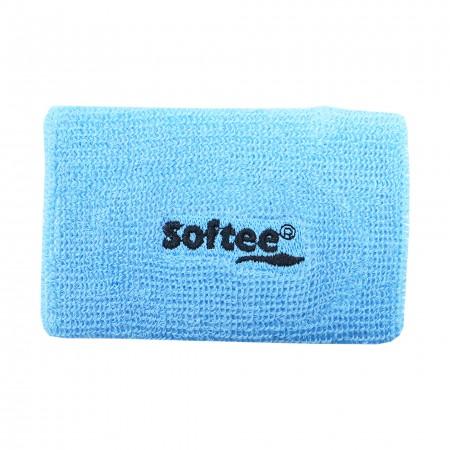 Zapatillas de montaña de hombre Hi-Tec Muflon WP Navy