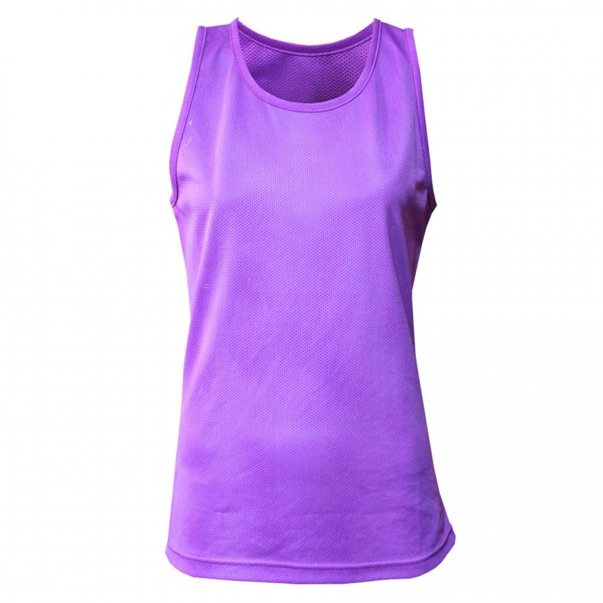 Camiseta de manga corta JOMA CHAMPIONSHIP VI Negro-Rojo