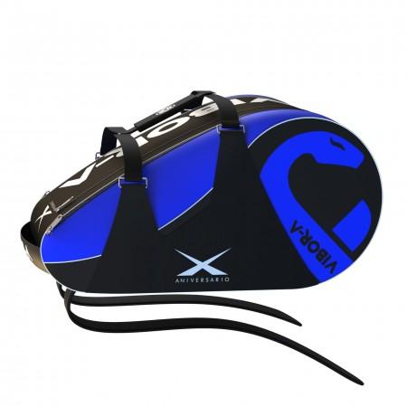 Camiseta de manga corta JOMA CHAMPIONSHIP VI Verde-Negro