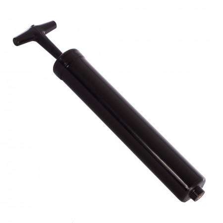 Camiseta de entrenamiento oficial Técnicos CTA RFEF Macron TITAN Navy