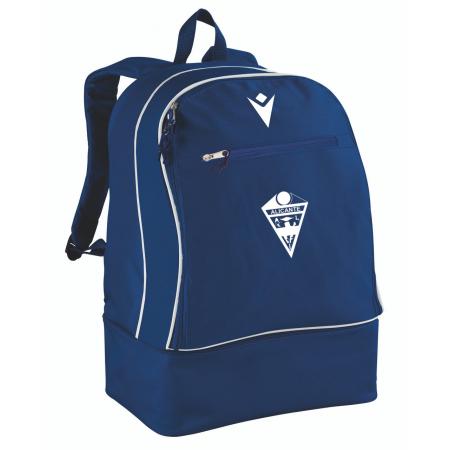 Pack Camino Easy
