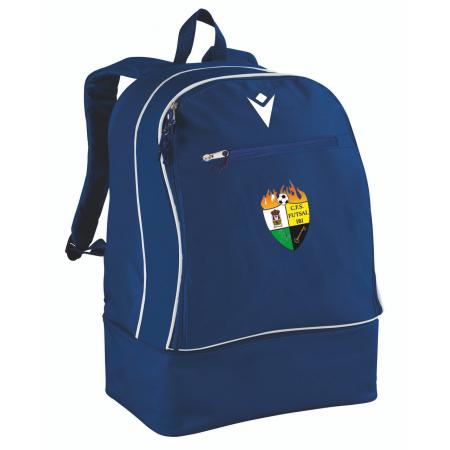 Pack Camino Essential
