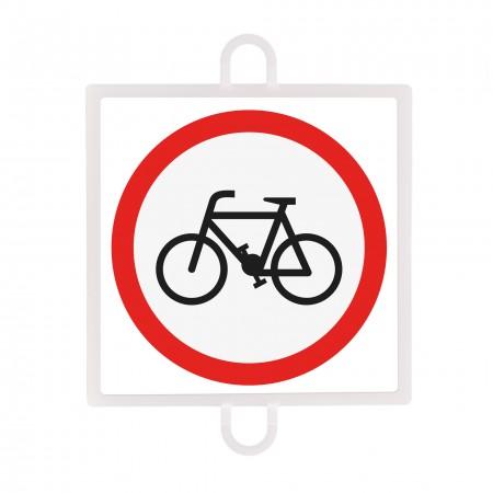 Camiseta técnica deportiva de Mujer BAHRAIN.