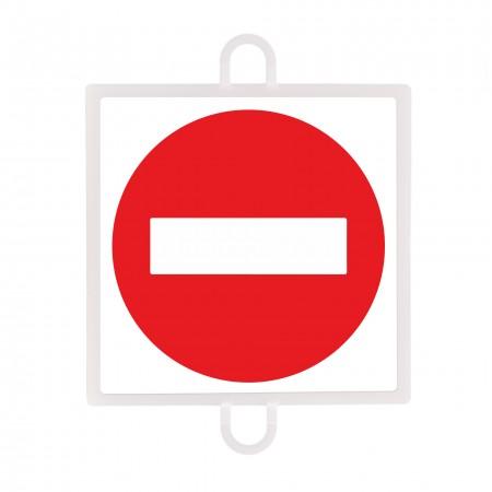 Camiseta técnica deportiva manga corta BUGATTI.
