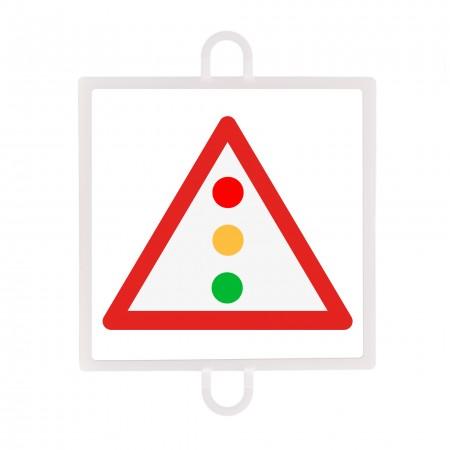 Camiseta técnica deportiva de Mujer AVUS.