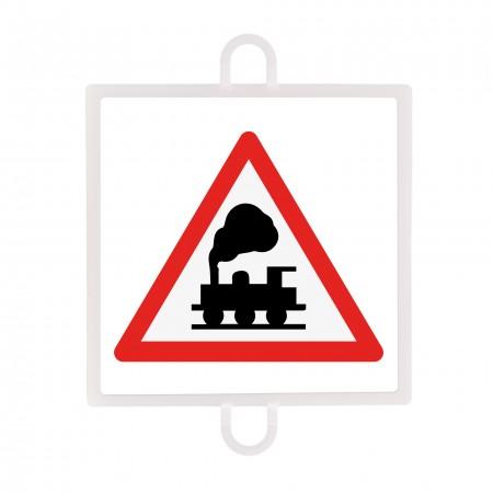 Conjunto deportivo camiseta y short ROL BOCA.