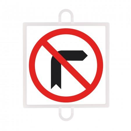 Conjunto deportivo 2 camisetas y short ROL JUVE.