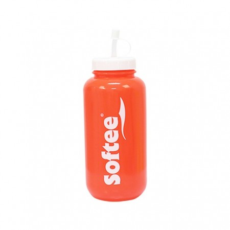 BALON JOMA EGEO.001.5 ROSA-ANTRACITA -PACK 12-