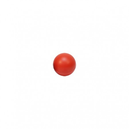 MOCHILA JOMA ESTADIO III ROYAL -PACK 5-