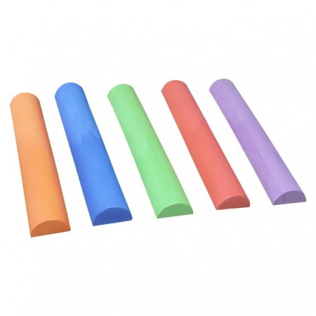 Camiseta deportiva técnica Joma COMBI Marino