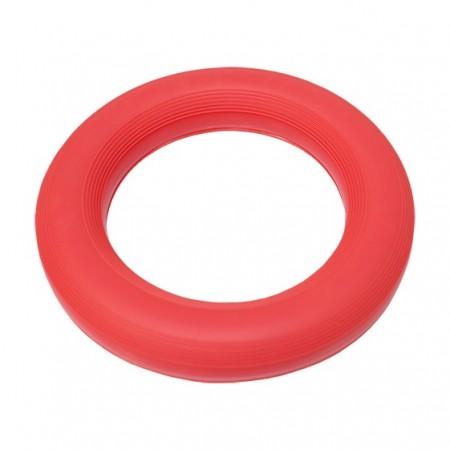 Camiseta deportiva técnica Joma COMBI Burdeos