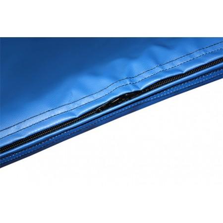 UHLSPORT Basic Line 110 L Travel & Team Kitbag XL