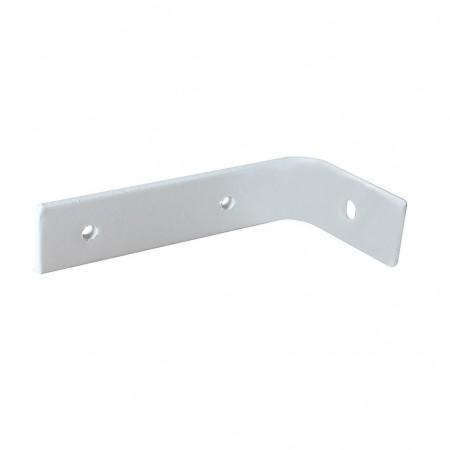 UHLSPORT DISTINCTION COLORS TIGHTS amarillo